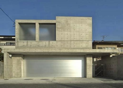川島建築事務所の展示場・モデルハウス・キャンペーン
