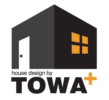 トウワプラス|TOWA+の会社概要