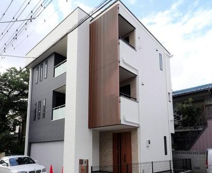 横尾材木店-住まいるハウジングの展示場・モデルハウス・キャンペーン