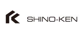 【SHINO-KEN-篠建】口コミ評判・特徴・坪単価格|2021年