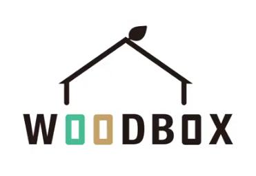 【WOOD BOX】口コミ評判・特徴・坪単価格|2021年