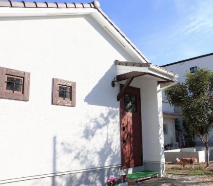 WAKUWAKUハウス-株式会社山喜に平屋はある?