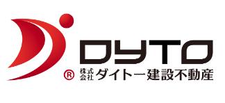 【ハートマイホーム】口コミ評判・特徴・坪単価格|2020年