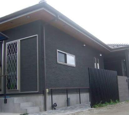 埼玉相互住宅に平屋はある?