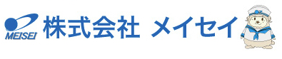 【メイセイ|注文住宅】口コミ評判・特徴・坪単価格|2020年