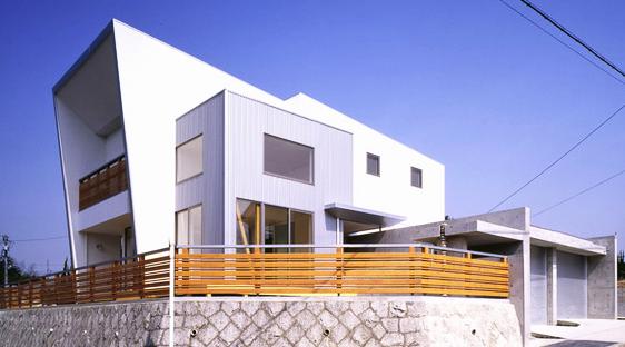 川島建築事務所の商品ラインアップ