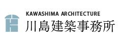【川島建築事務所】口コミ評判・特徴・坪単価格|2020年