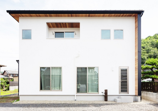 SHINO-KEN-篠建の展示場・モデルハウス・キャンペーン