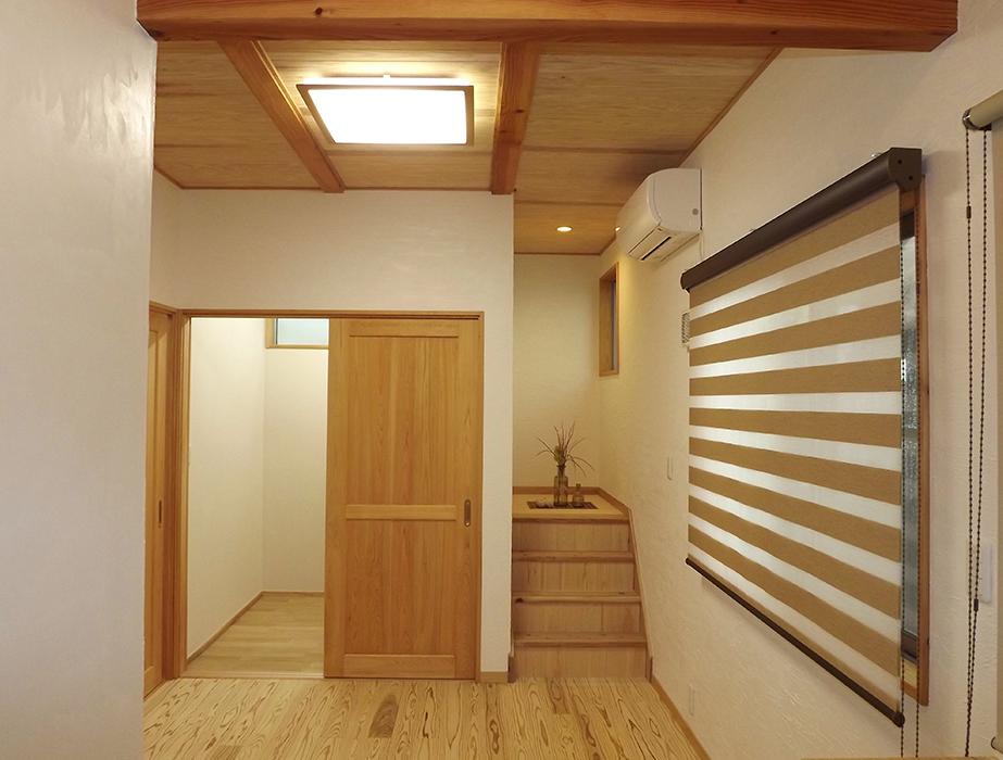 斉藤木材工業の展示場・モデルハウス・キャンペーン