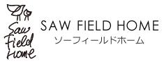 【ソーフィールドホーム】口コミ評判・特徴・坪単価格|2020年