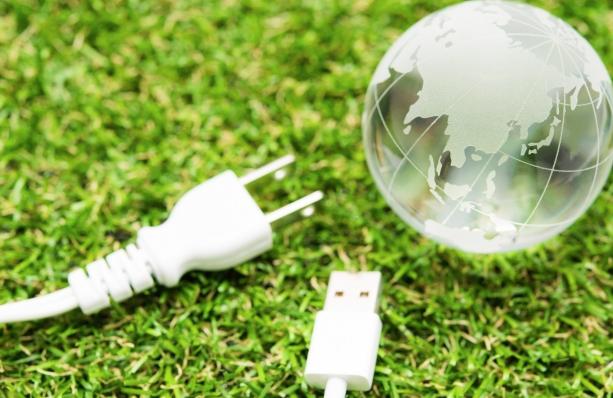 THIRDコープスの断熱性能・省エネルギー対策等級