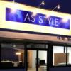 【AS STYLE-アズスタイル】注文住宅の評判・口コミ・価格・坪単価・特徴