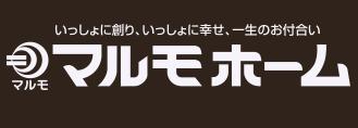 【マルモホーム】口コミ評判・特徴・坪単価格|2021年