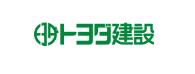 【トヨダ建設】口コミ評判・特徴・坪単価格|2021年