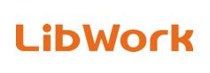 【Lib Work-リブワーク】口コミ評判・特徴・坪単価格|2021年