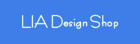 ライアデザインショップの会社概要