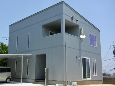 水野建設の展示場・モデルハウス・キャンペーン