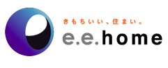 【eehome-イイホーム】口コミ評判・特徴・坪単価格|2021年