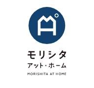 【モリシタ・アット・ホーム】口コミ評判・特徴・坪単価格|2021年