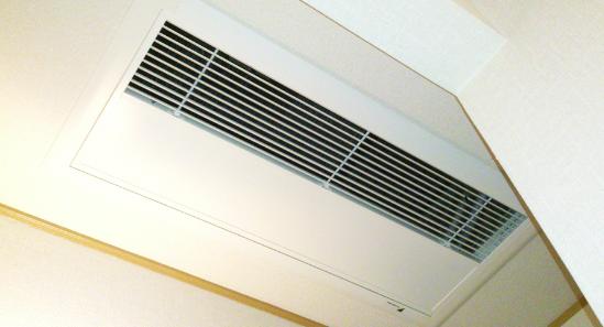 全館空調・全館床暖房|ハウスメーカー比較ポイント
