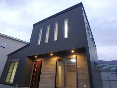 丸浦工業の展示場・モデルハウス・キャンペーン
