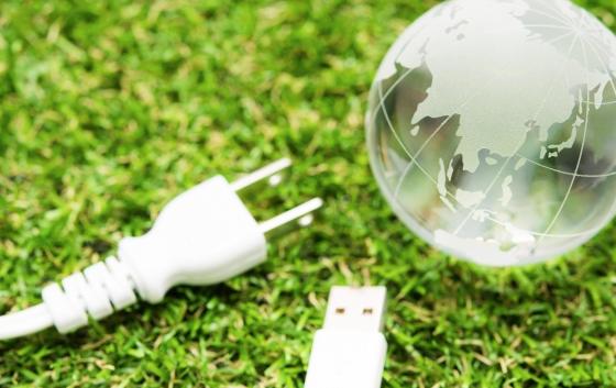 ジュープラスの断熱性能・省エネルギー対策等級