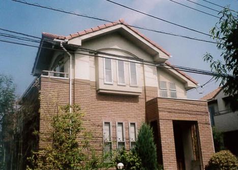 伊藤ホームの展示場・モデルハウス・キャンペーン