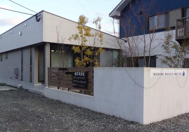 建築サポート|佐賀の展示場・モデルハウス・キャンペーン