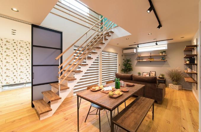 建築サポート|佐賀の商品ラインアップ