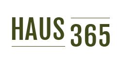 【HAUS365】口コミ評判・特徴・坪単価格|2021年
