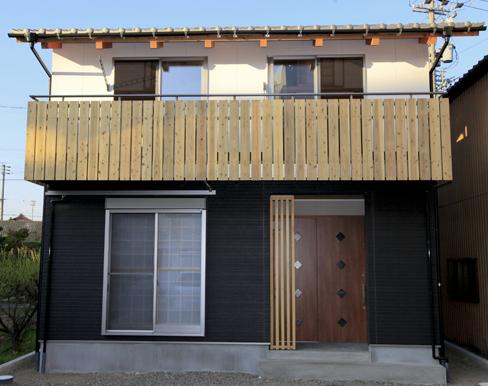 羽田建設の展示場・モデルハウス・キャンペーン