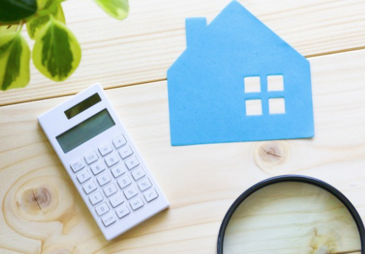 身野建設の平均坪単価・価格
