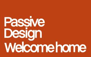 【ウェルカムホーム-Passive Design Welcomehome】口コミ評判・特徴・坪単価格|2021年