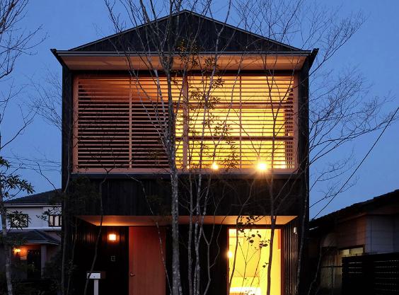 亀山建築の展示場・モデルハウス・キャンペーン