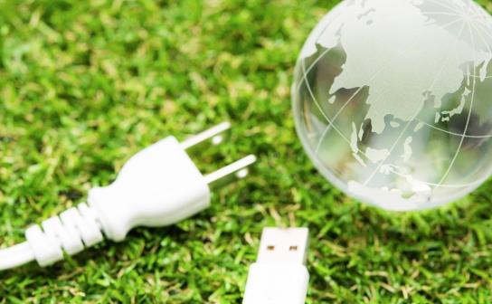 ベツダイホームの断熱性能・省エネルギー対策等級