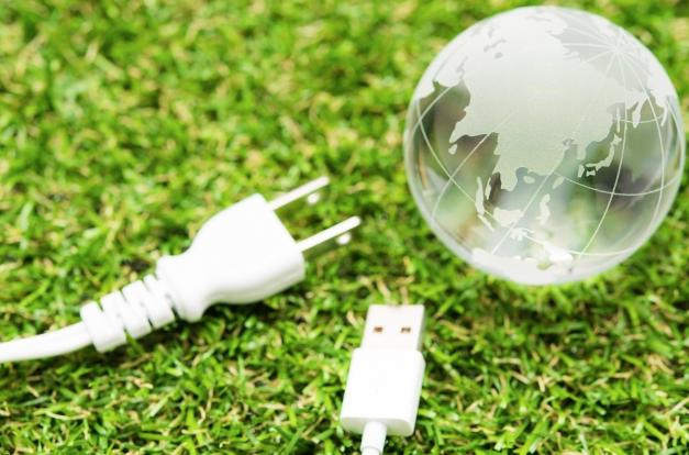 トーヤハウスの断熱性能・省エネルギー対策等級