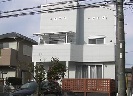 安藤建築の展示場・モデルハウス・キャンペーン