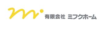 【ミフクホーム】口コミ評判・特徴・坪単価格|2021年