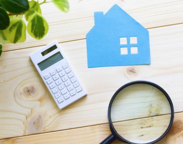 トーヤハウスの平均坪単価・価格