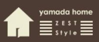 【山田建築】口コミ評判・特徴・坪単価格|2021年