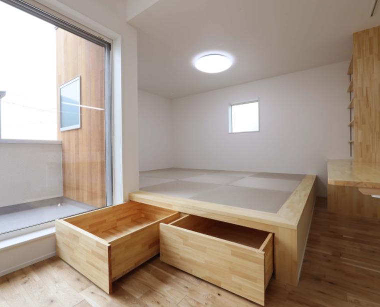 【新築|収納アイデア11選】部屋が狭くなるのは嫌!解決テクニック