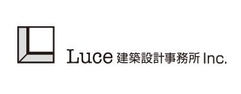 【Luce建築設計事務所】口コミ評判・特徴・坪単価格|2021年