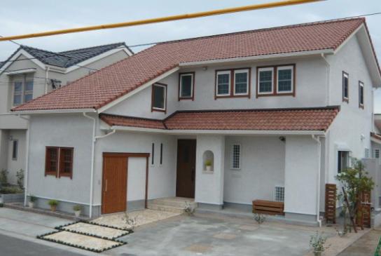 安東住宅工房の商品ラインアップ