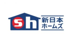 【新日本ホームズ】口コミ評判・特徴・坪単価格