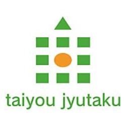 【大洋住宅】口コミ評判・特徴・坪単価格|2021年