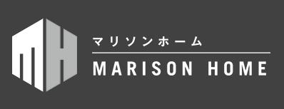 【マリソンホーム】口コミ評判・特徴・坪単価格|2021年