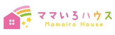 【ママいろハウス】口コミ評判・特徴・坪単価格|2021年