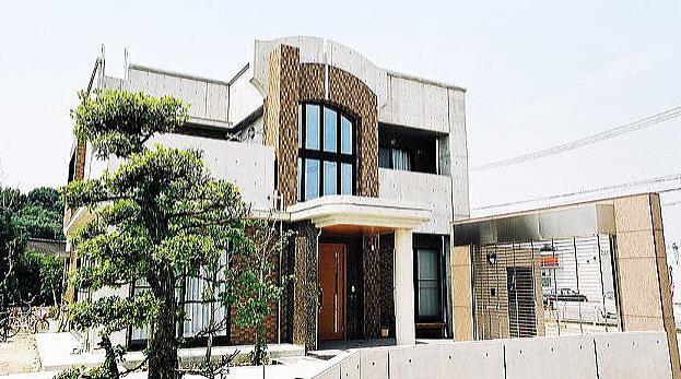 アトリエ繁建築設計事務所の展示場・モデルハウス・キャンペーン
