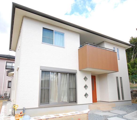 田原建設の展示場・モデルハウス・キャンペーン