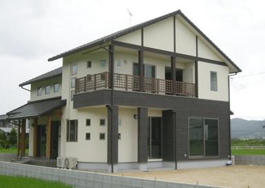 RTC建築工房の商品ラインアップ